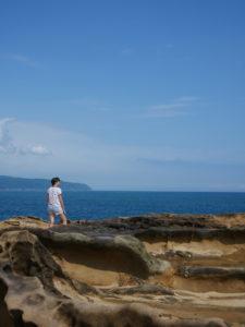 week end a taiwan