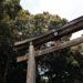 un week end a tokyo