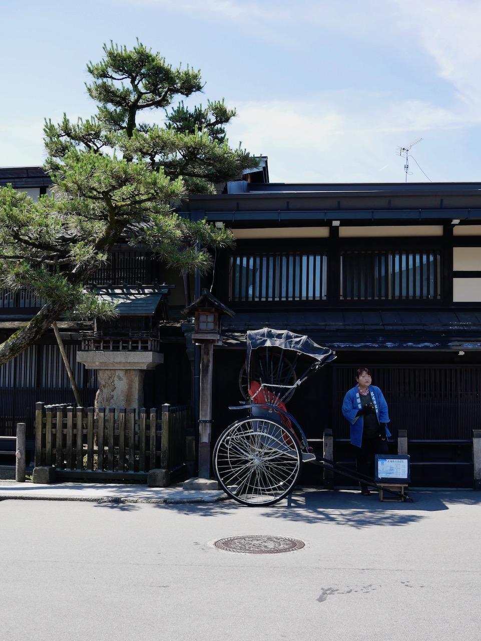 road trip takayama