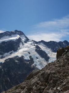 les plus belles randonnées de nouvelle zélande